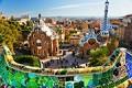 European City Trip