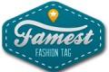 Famest, the fashionistas app !