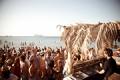 Festivals on sand !