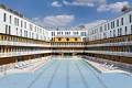 Où se baigner à Paris cet été ?