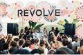 REVOLVE Festival x Coachella