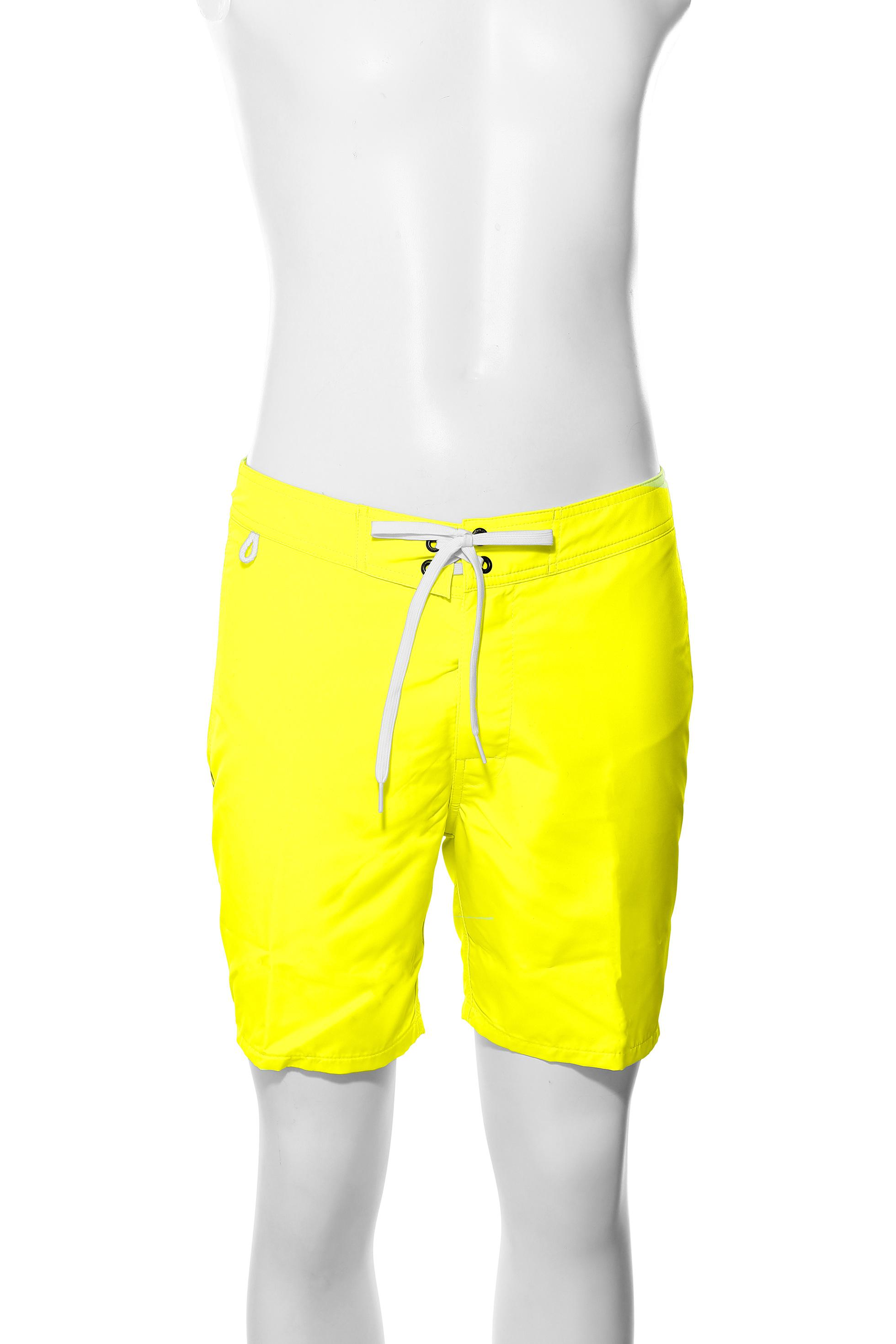 d663467a35 Accueil · Homme · Maillot de bain · Short; 503M WOW Jaune Fluo. Loading  Zoom, please wait. Loading Zoom, please wait
