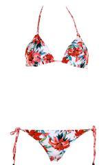 Luau Bikini