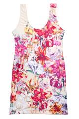 The Lilium Dress