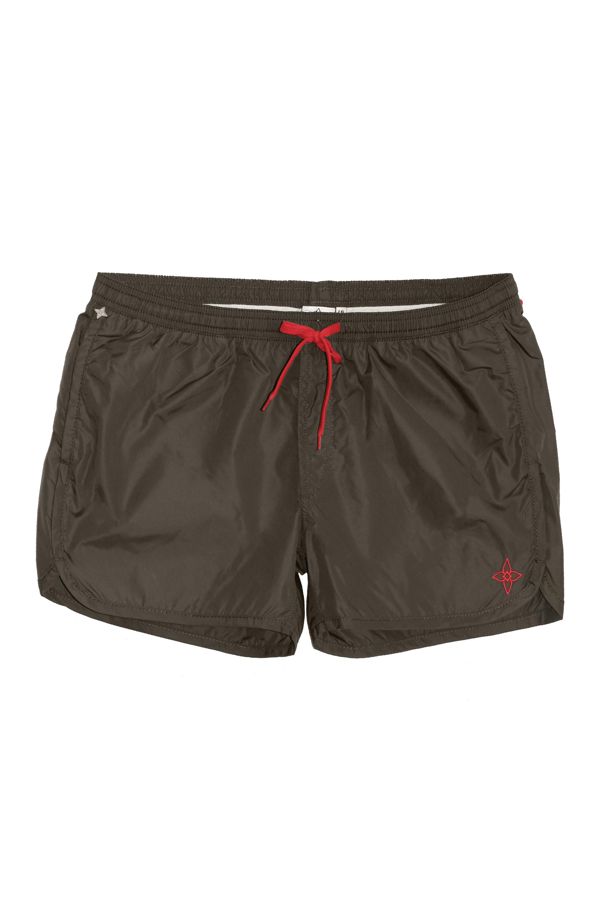 1613bb5c36b Helios   Le Cap   purchase Swimsuit