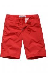 Dane rescue red