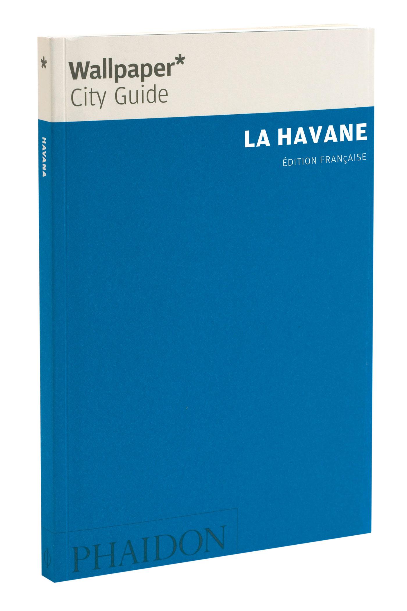 Europe La Havane - version Française
