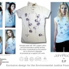 Lookbook EJF