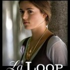 La Loop Look book