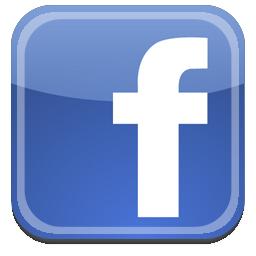 Devenez fan de LaNouvelleVague sur Facebook