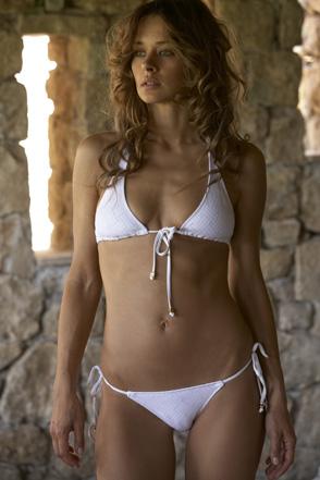 Angelina jolie in lara croft tomb raider the cradle of life 2005 - 1 4