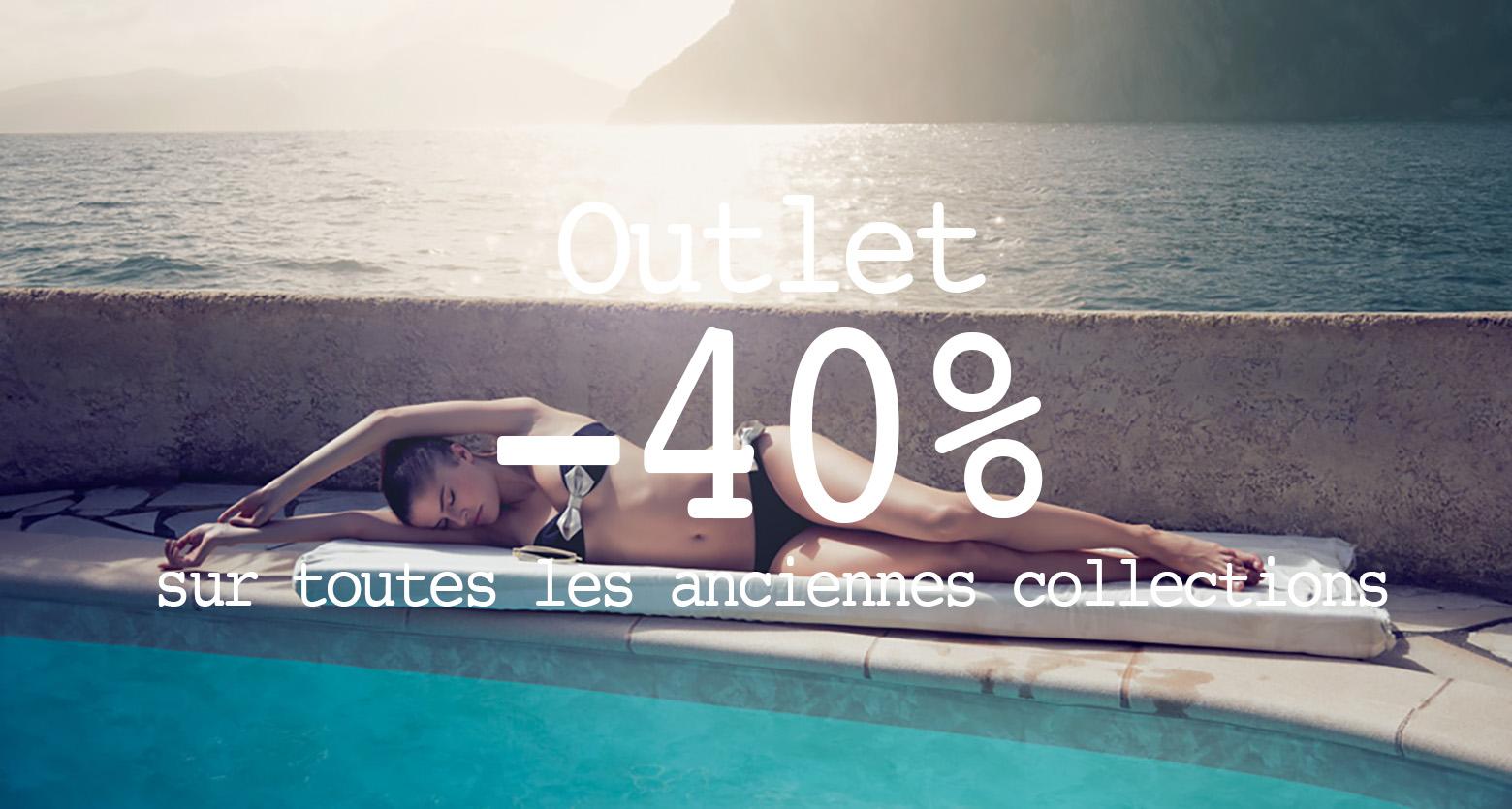 ab50c1d1a84 Toutes les tailles des maillots de bain sur le site sont converties en  tailles françaises