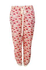 Pantalon Liberty Corail